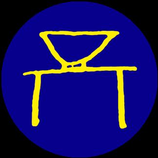 keramiktag.org
